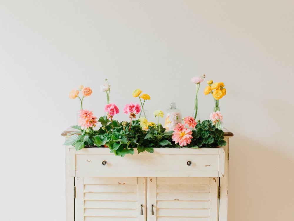 diy flower drawer 1.jpg