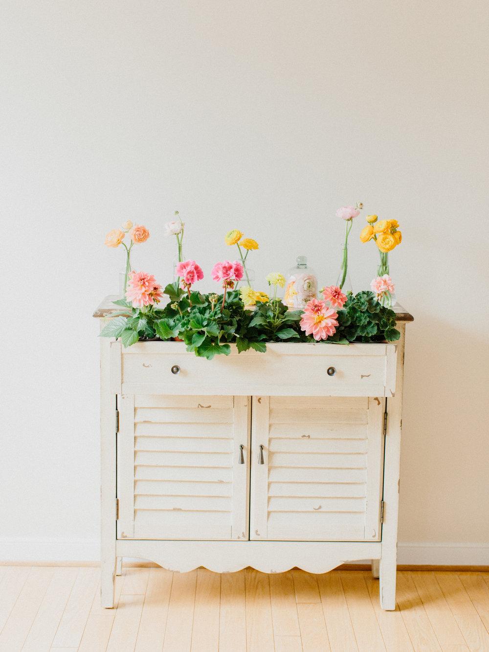 diy flower drawer 2.jpg