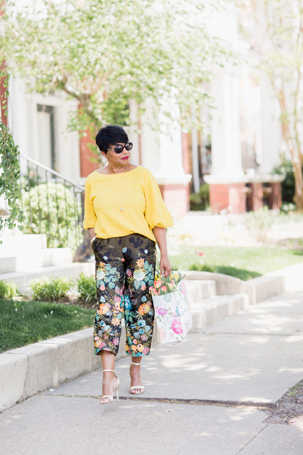 floral-palazzo-pants-from-l.jpg