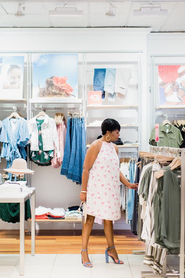 loft-summer-dresses-1.jpg