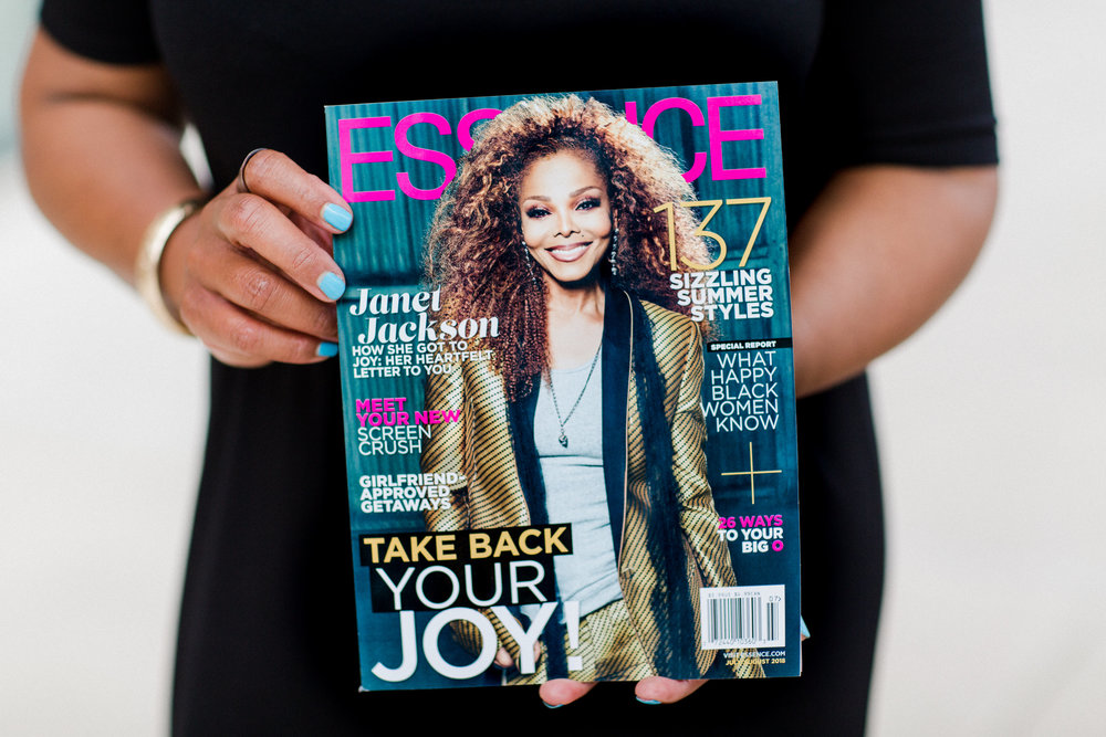 essence magazine janet jackson cover.jpg