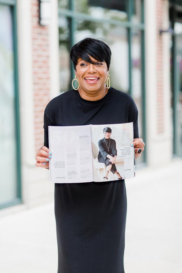 essence-magazine-feature-ja.jpg