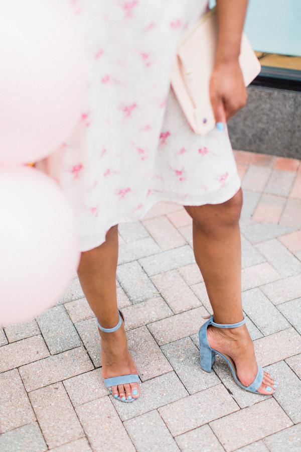 steve-madden-shoes.jpg
