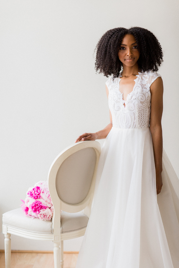 annalise-bridal-14.jpg