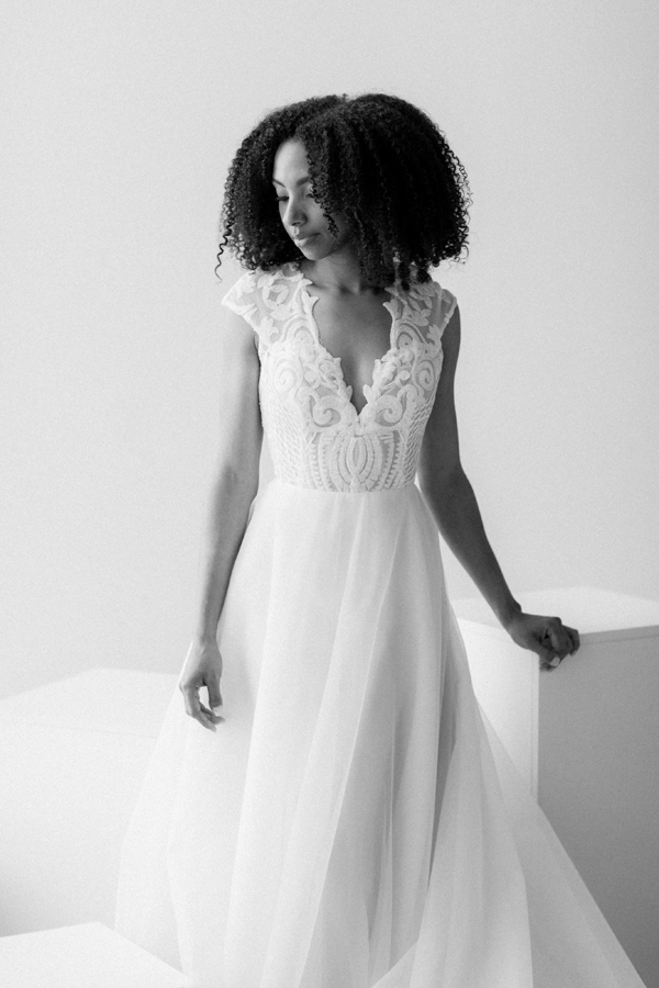 annalise-bridal-boutique-16.jpg