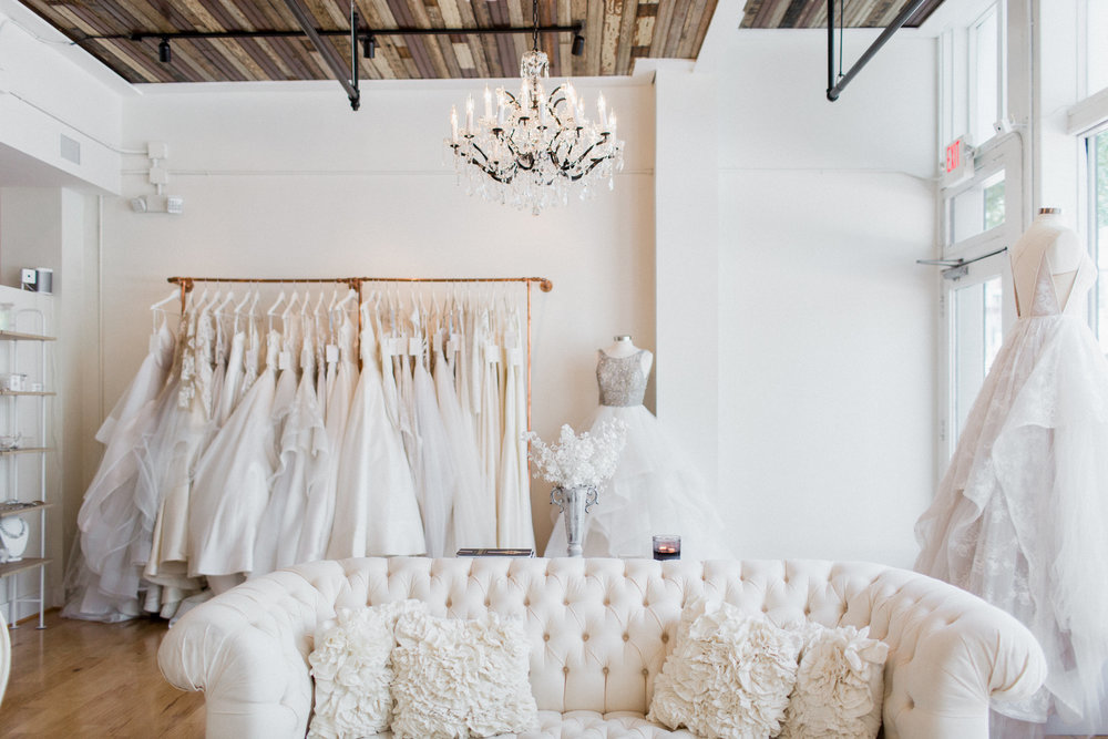 Annalise Bridal Boutique.jpg
