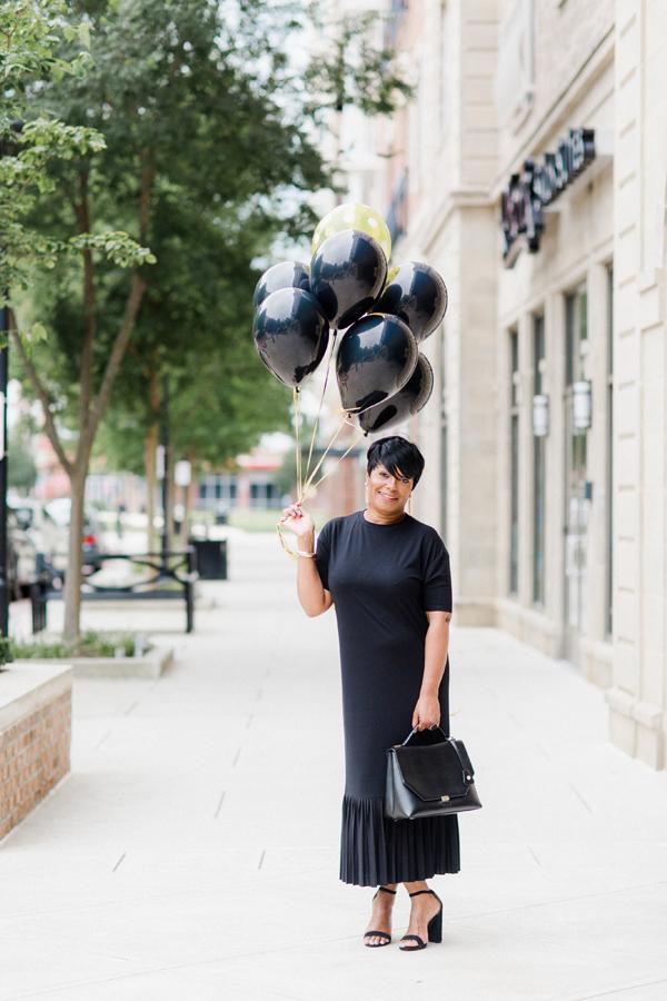 black-dress-and-black-bag.jpg