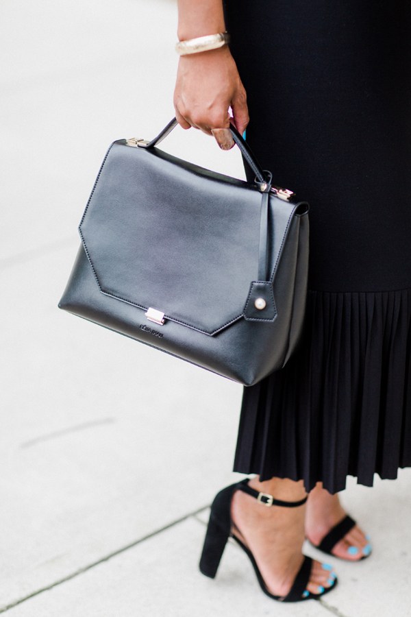 the-easley-bag.jpg