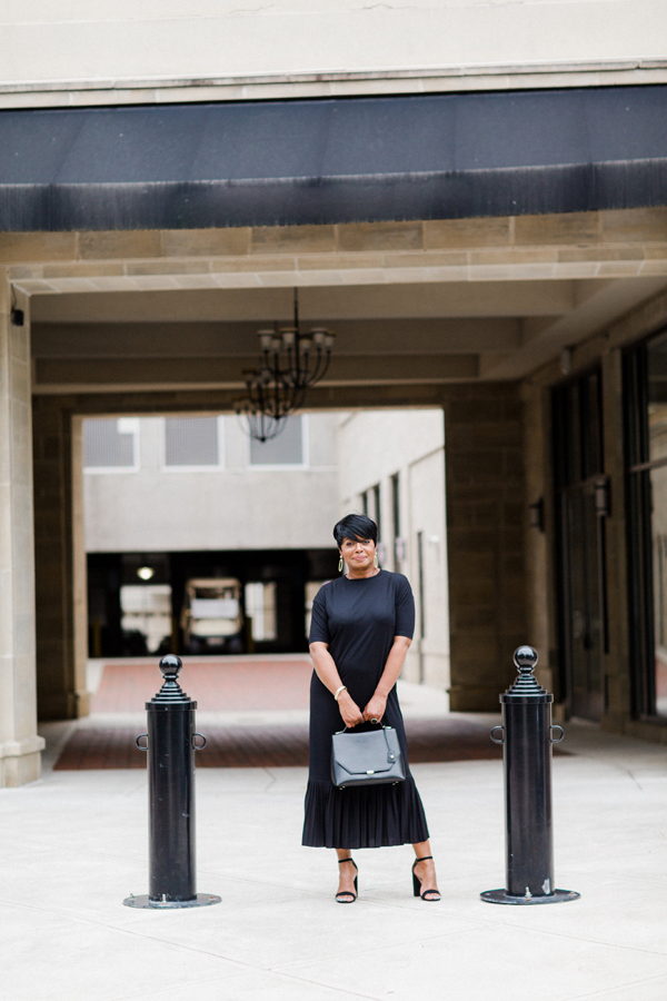 asos-black-dress-and-the-ea.jpg
