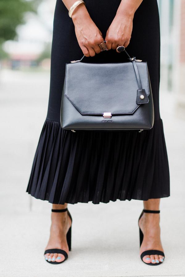 the-easley-bag-1.jpg