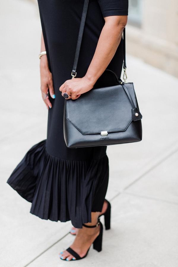 the-easley-bag-2.jpg