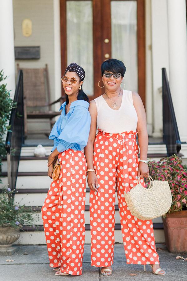 orange-polka-dot-pants.jpg