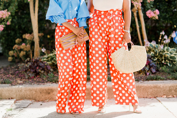 polka-dot-pants-3.jpg
