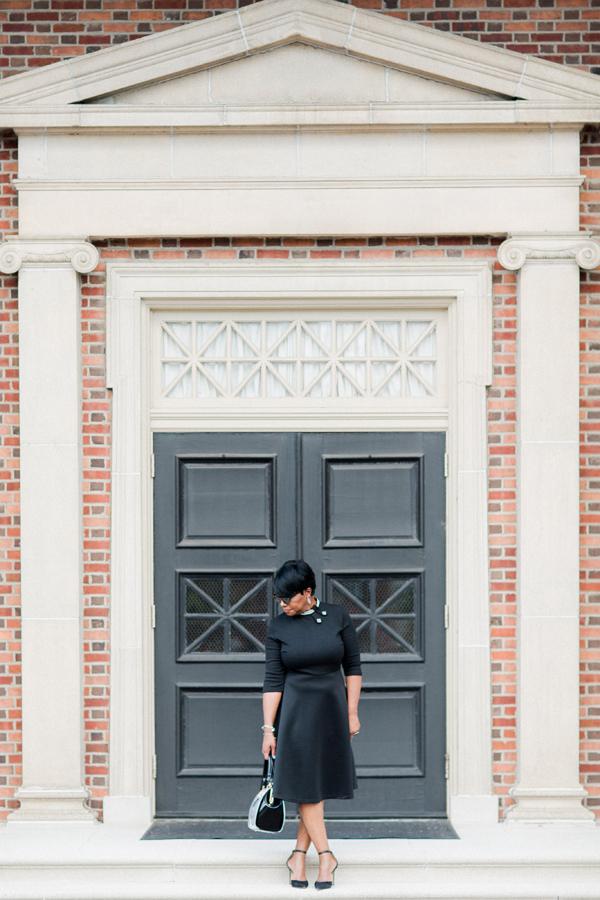 vintage-black-dress.jpg