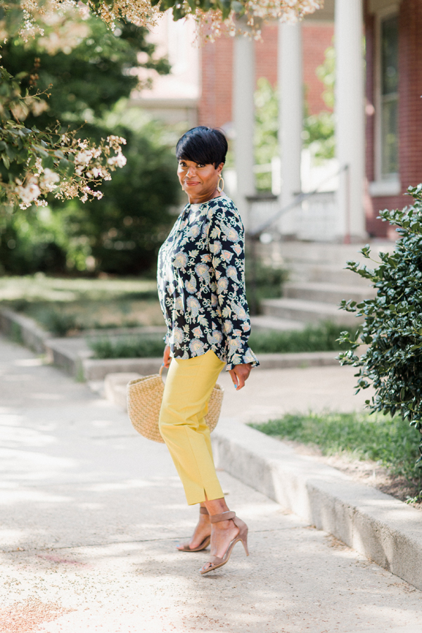 floral-top-yellow-pants.jpg