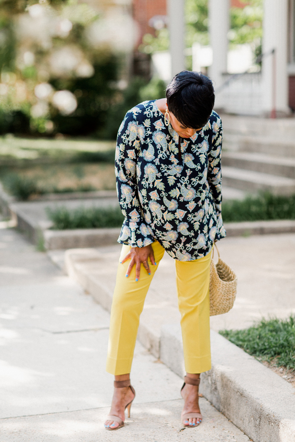 summer-yellow-pants-floral-.jpg