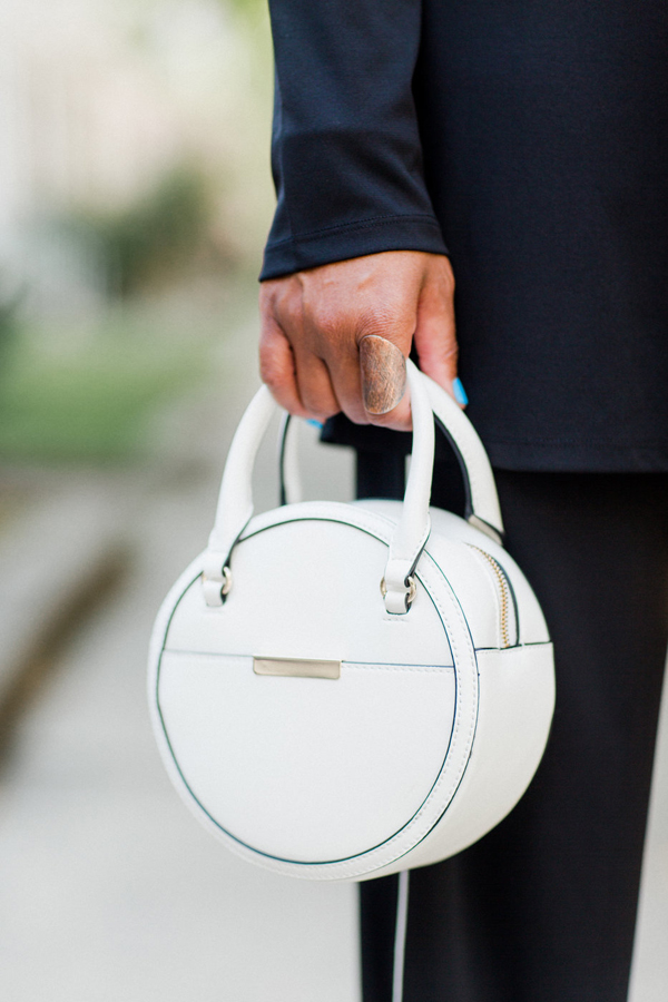 white-crossbody-bag.jpg