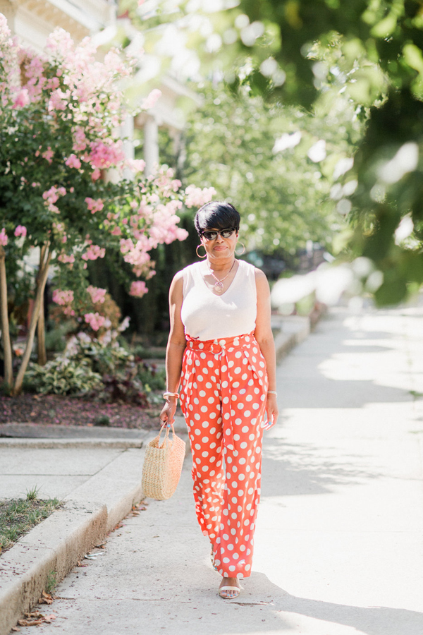 orange-polka-dot-pants.jpg