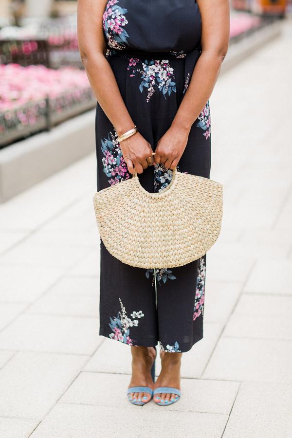 floral-jumpsuit-1.jpg