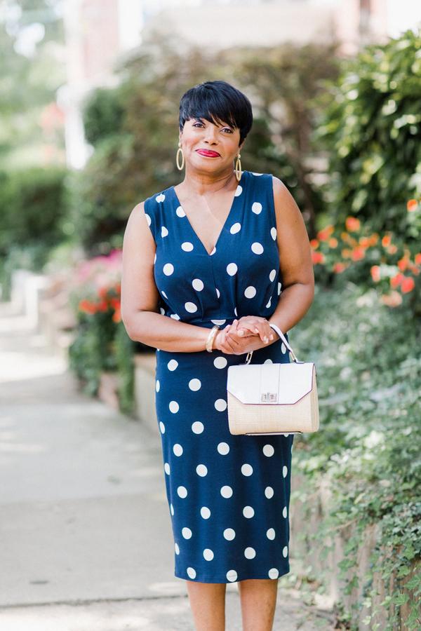 polka-dot-dress-asos.jpg