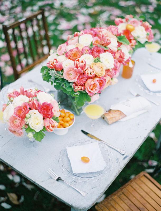 spring flowers centerpiece.jpg