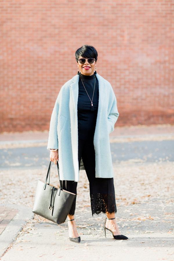 blue-swing-coat-asos.jpg