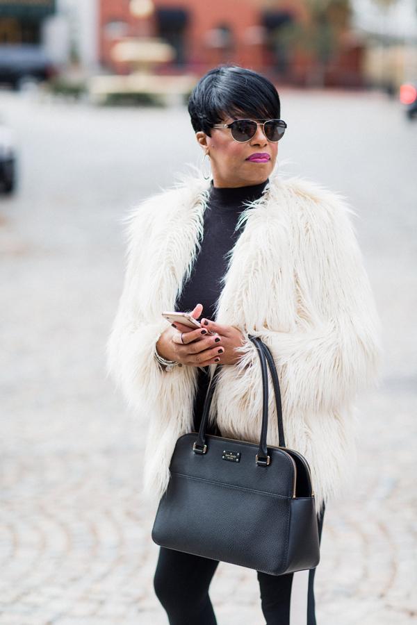 faux-fur-jacket-ann-taylor.jpg