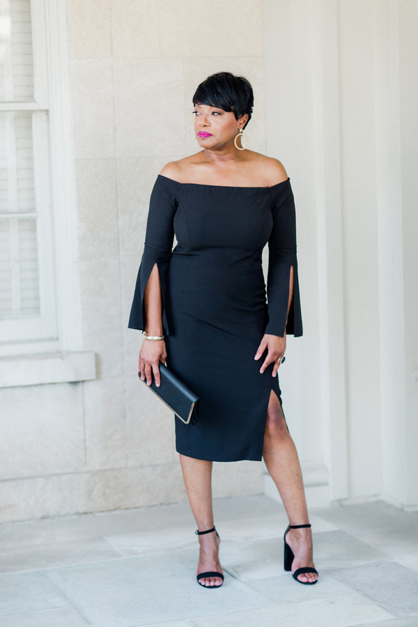 black-midi-dress-maggy-lond.jpg