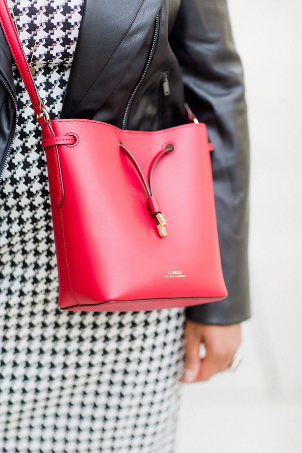 red-ralph-lauren-handbag.jpg