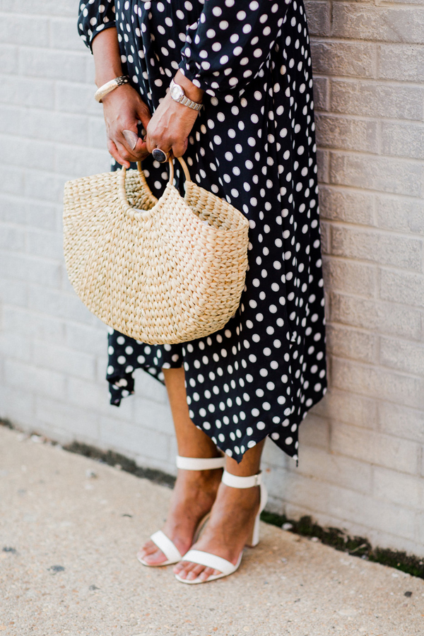 polka-dot-dress-zara-straw-.jpg