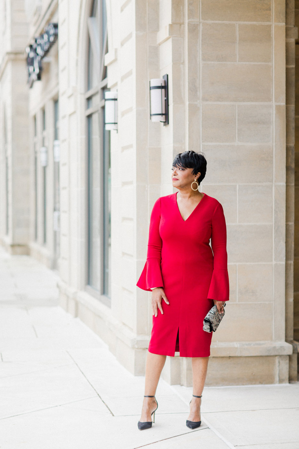 maggy-london-red-midi-dress.jpg