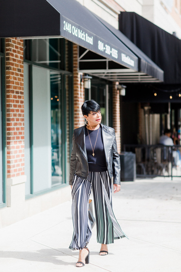 stripe-pants-with-leather-j.jpg
