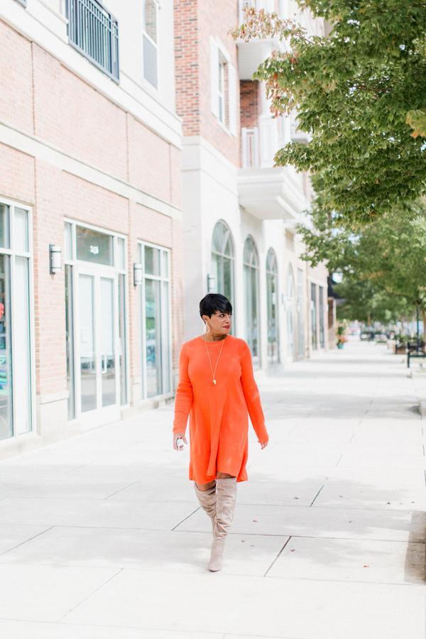 orange-sweater-dress-over-t.jpg