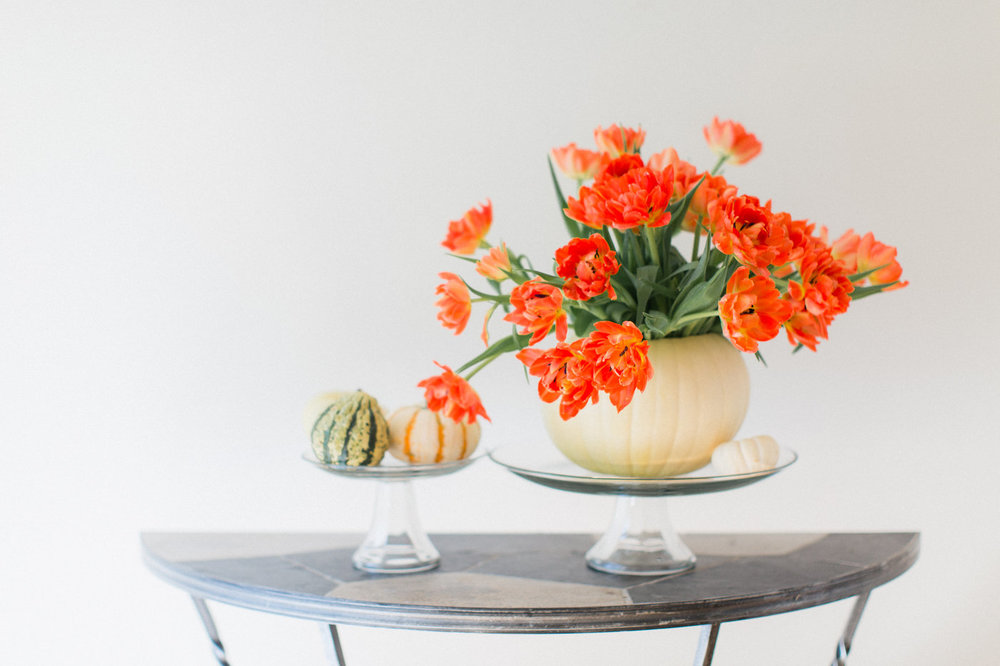 flower pumkin diy.jpg