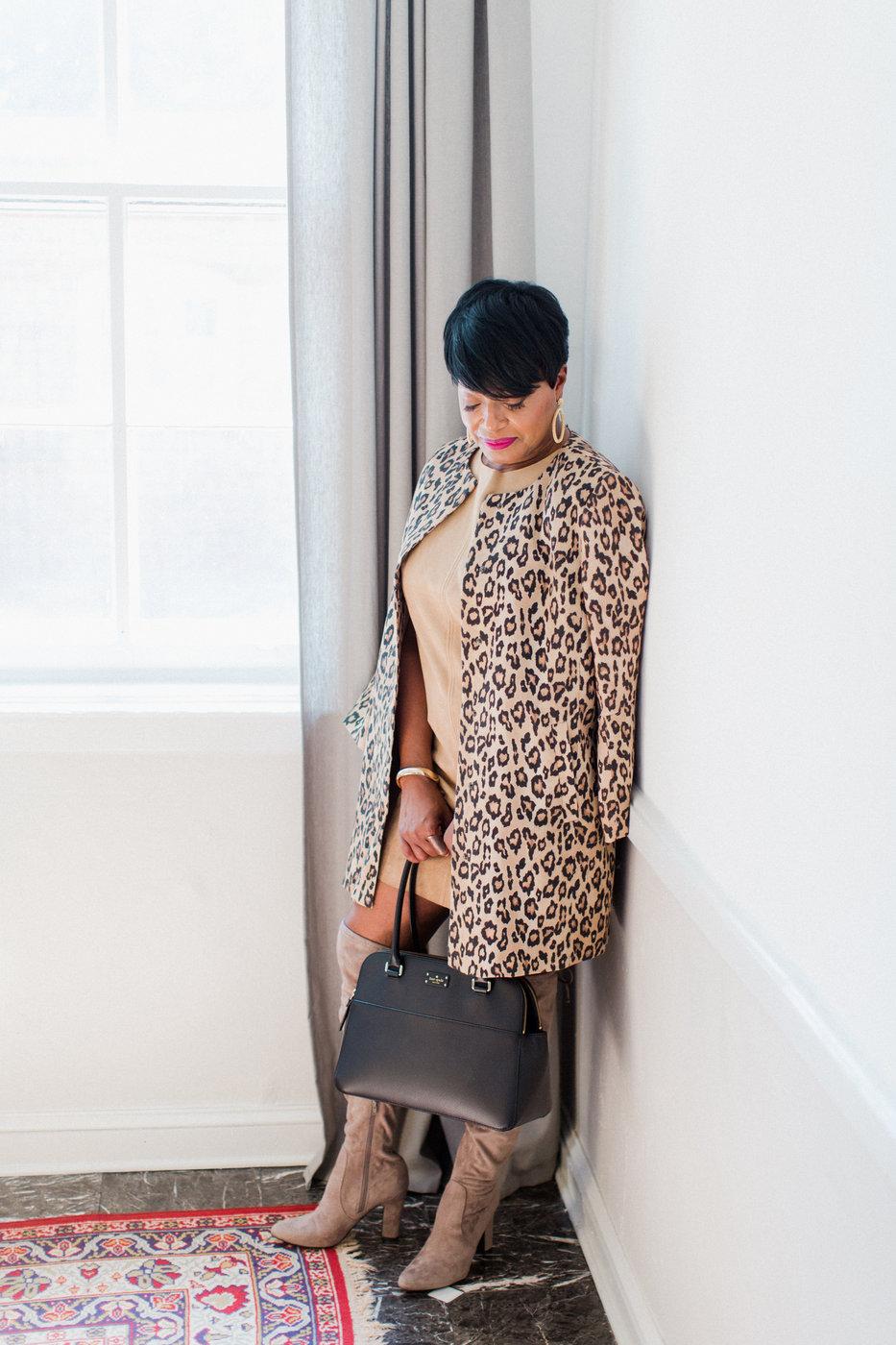 animal print coat.jpg