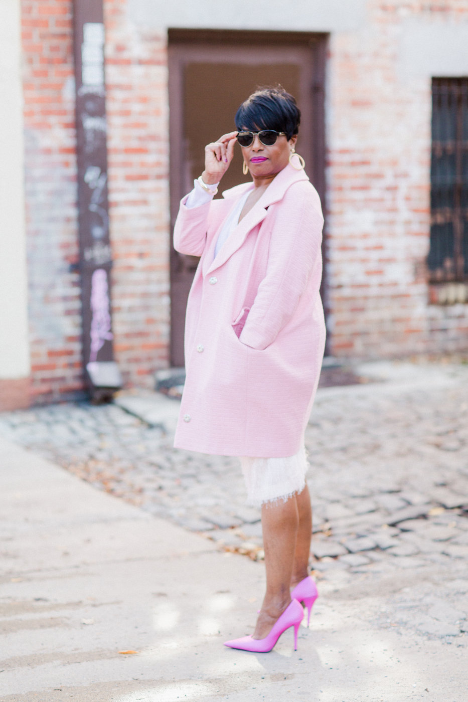 pink coat pink shoes.jpg