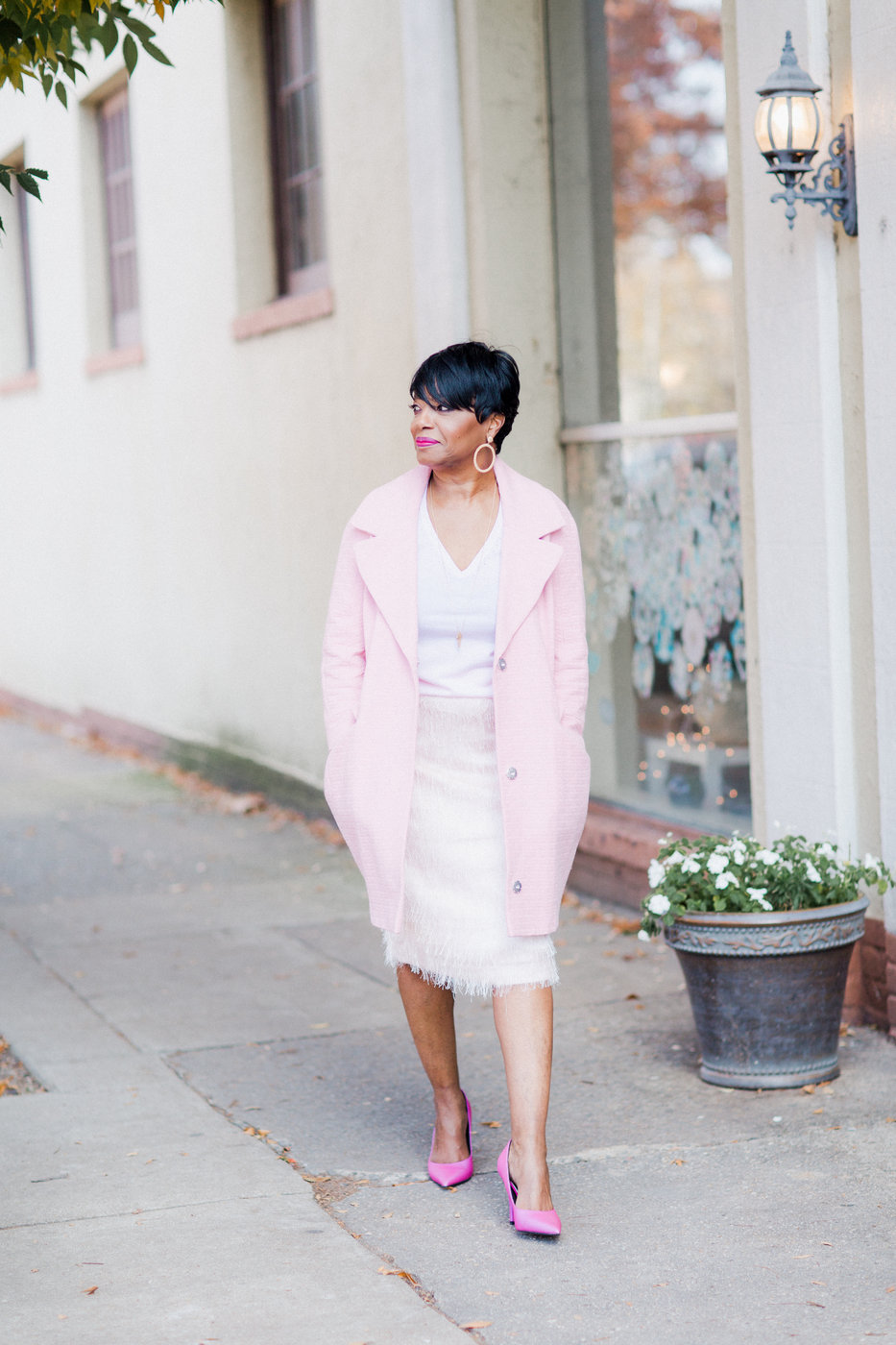 pink outfit monochromatic look.jpg