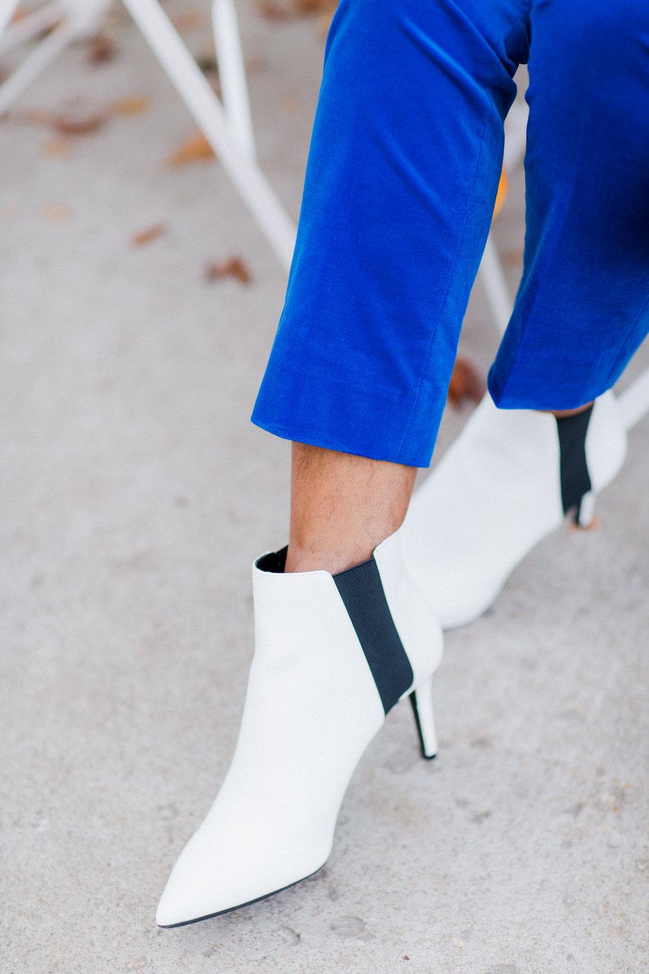 macy's white booties .jpg