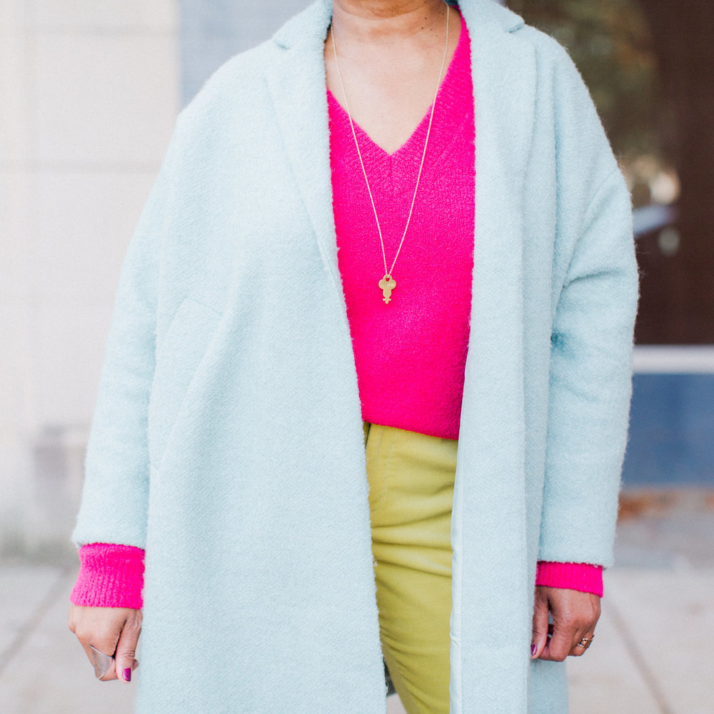 blue coat yellow pants hot pink sweater.jpg