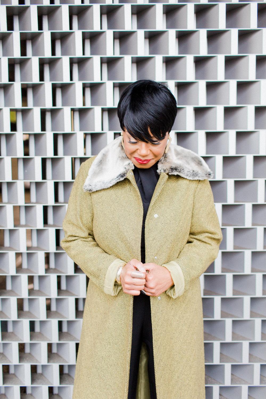 vintage coat.jpg