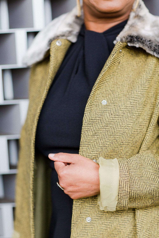 vintage coat details.jpg
