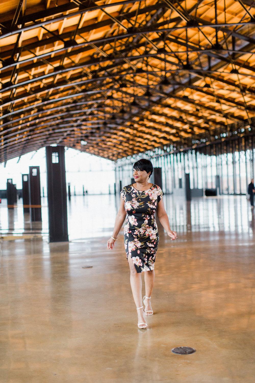 dress barn occasion dress.jpg