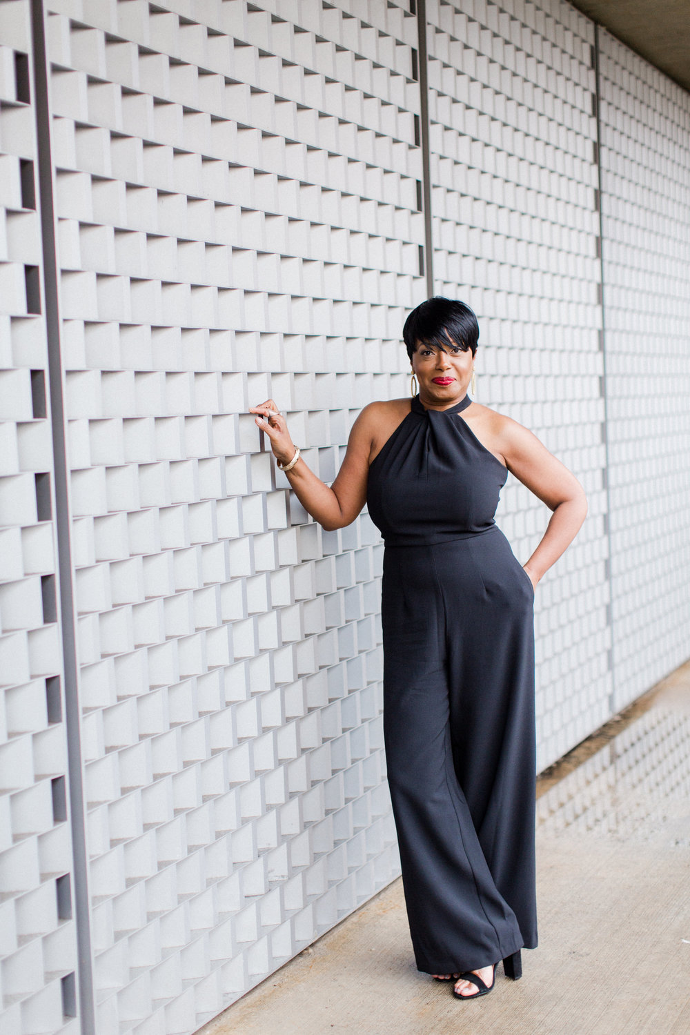 dress barn black jumpsuit.jpg