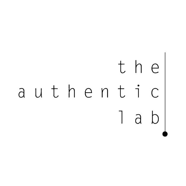 The Authentic Lab