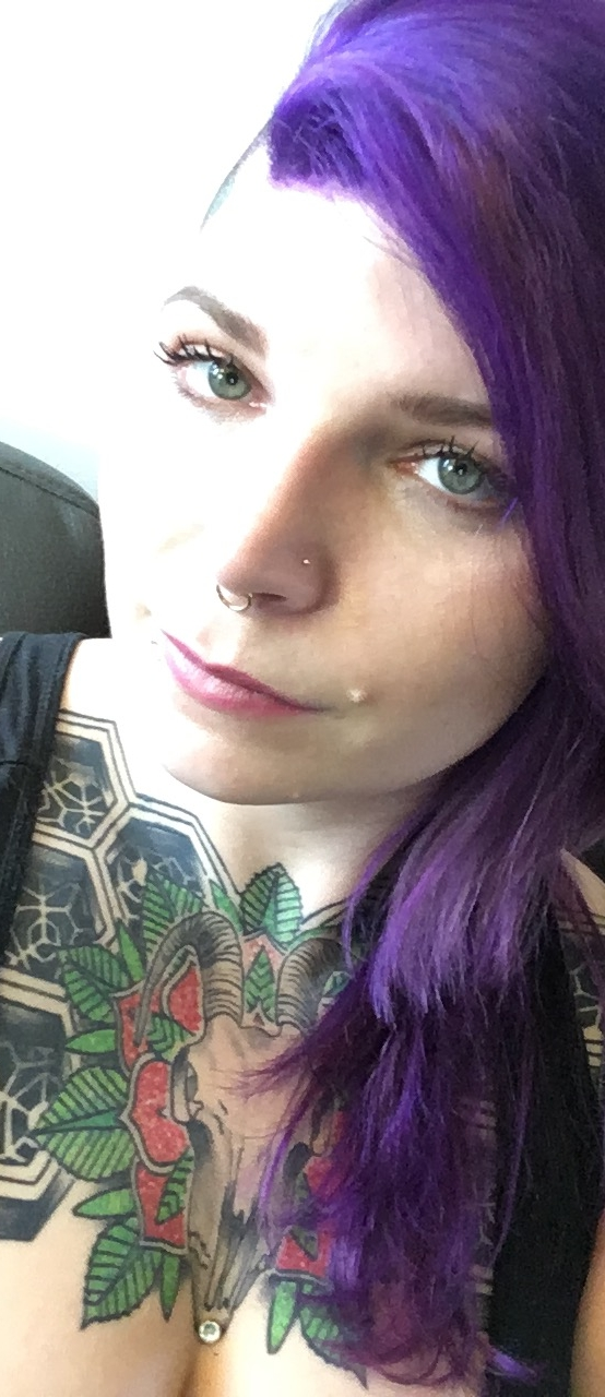 Dermal and Septum