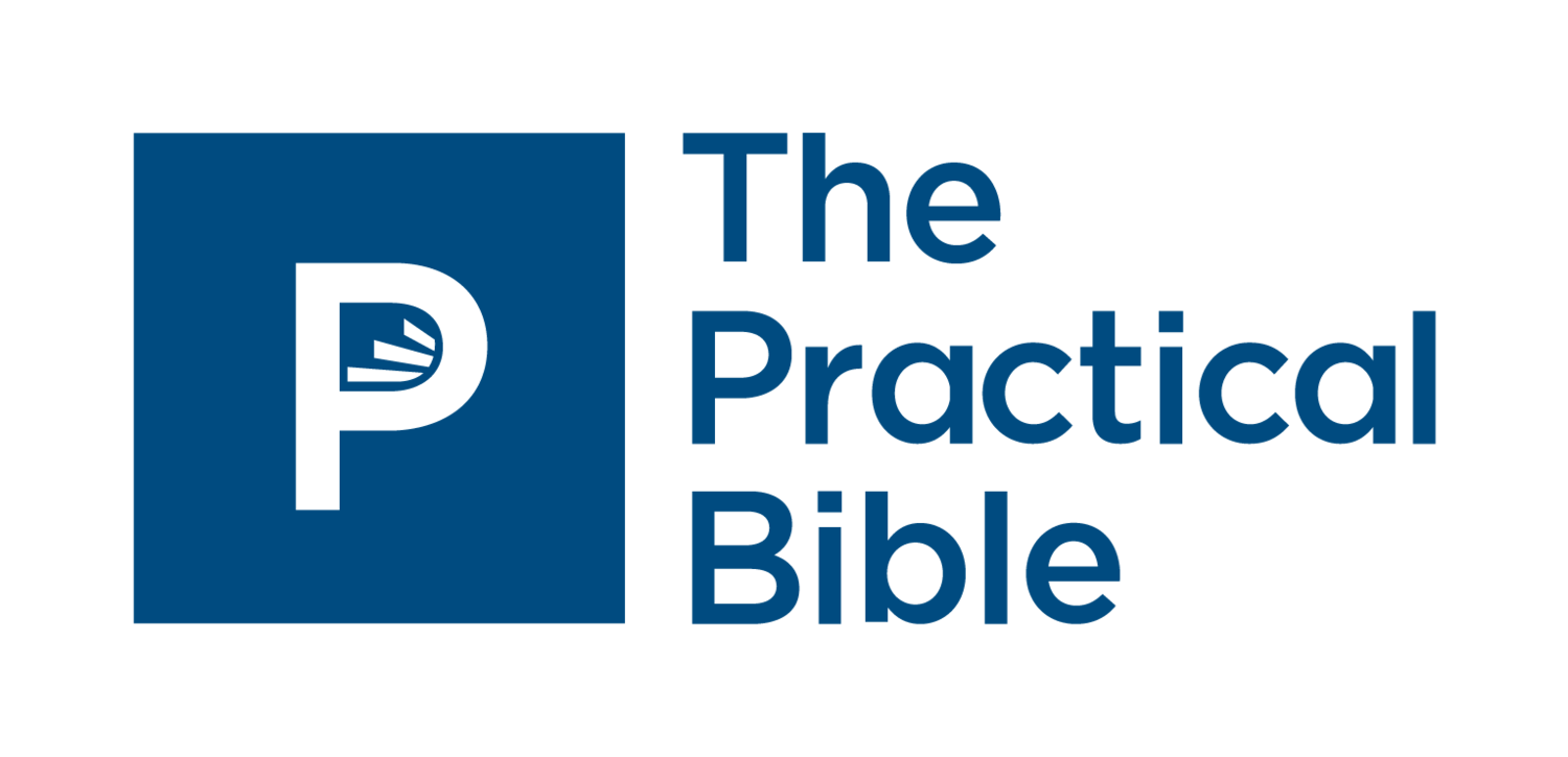 The Practical Bible