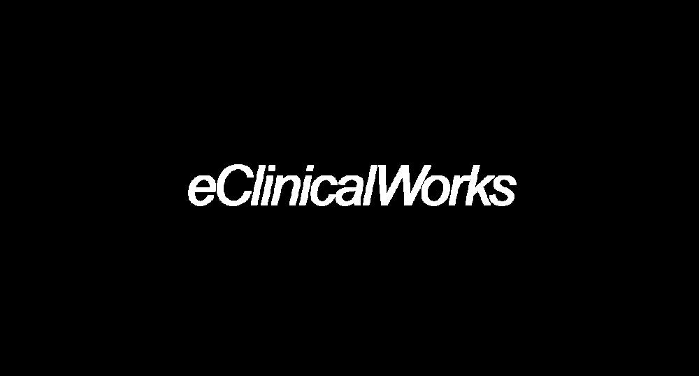 https://www.eclinicalworks.com/