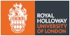 Royal Holloway Logo.jpg