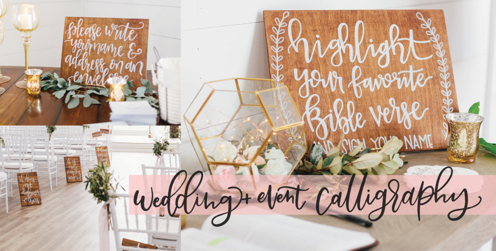 Wedding + Event Calligraphy Home Page Cover.png