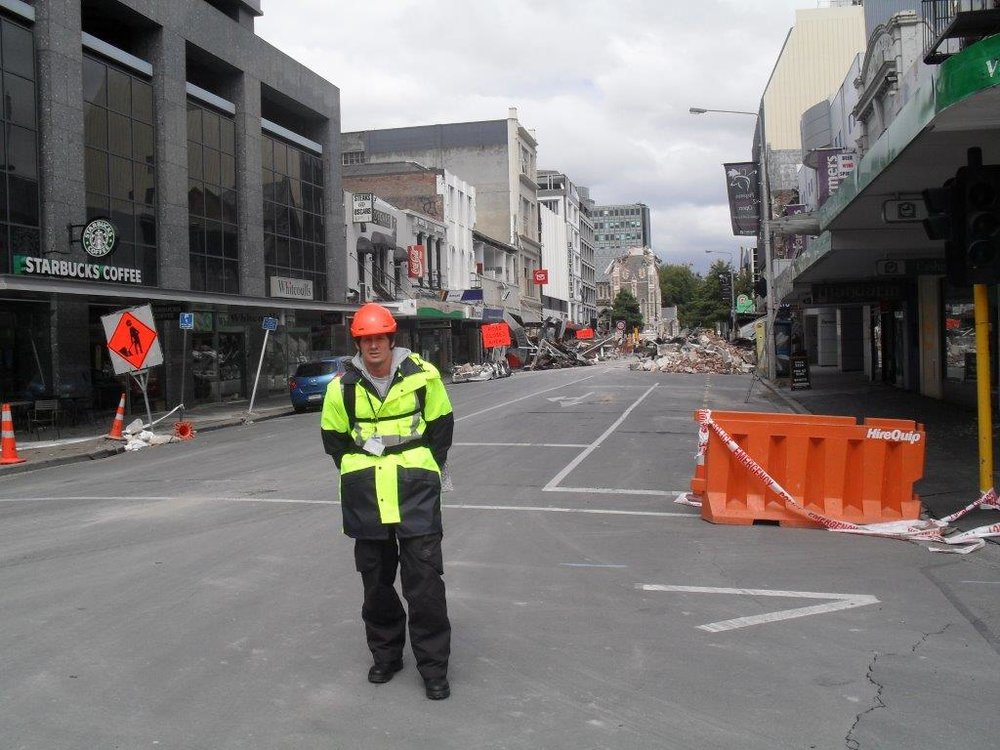 Chch earthquake 029.jpg